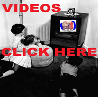 See videos Now